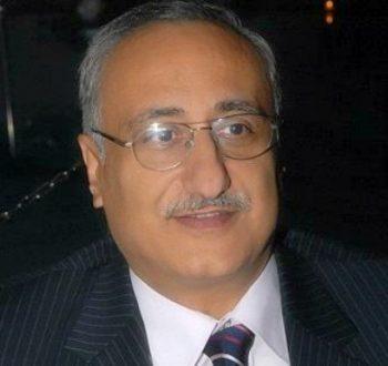 أيوب أبو دية1