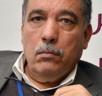 كمال عبد اللطيف