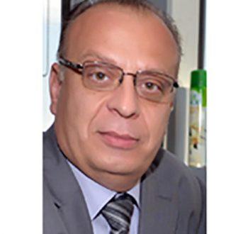 حسام ميرو